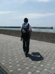 20120506_095053.jpg
